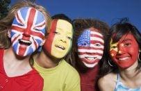 Dünyada En Çok Konuşulan 5 Dil
