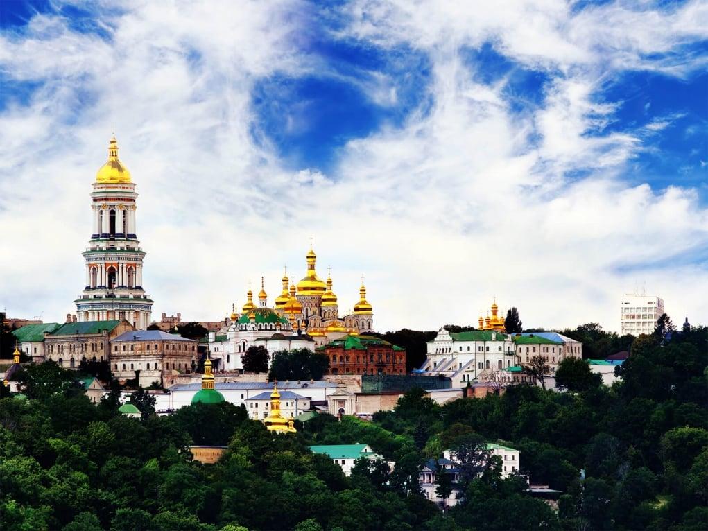 1. Ukrayna