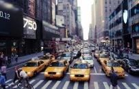 New York City Hakkında Bilmeniz Gereken 10 İlginç Bilgi