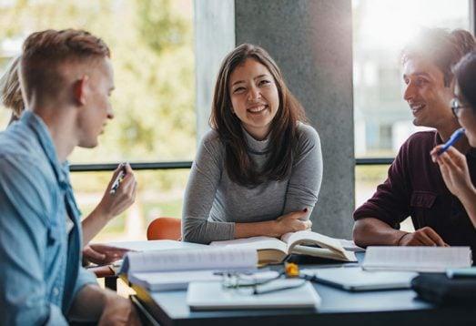 Üniversite Hazırlık Sınıfı Nasıl Geçilir?