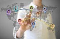 Yurtdışında Çalışmanız için 10 Öneri