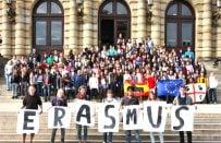 Erasmus'a Gitmeden İncelemeniz Gereken 9 Website