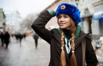 Rusya Hakkında Bilmediğiniz 10 İlginç Gerçek