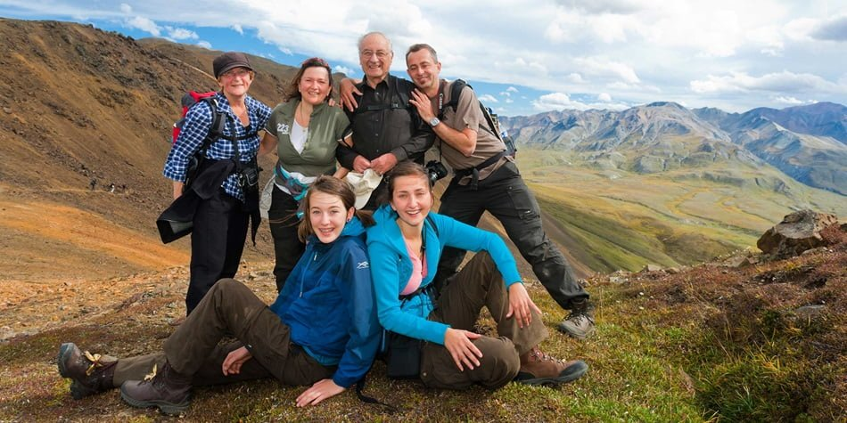9. İşe yürüyerek gitme yüzdesi en yüksek eyalet Alaska'dır.