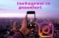 Instagram'da Paylaştıkları Fotoğraflarla Büyüleyen 15 Gezgin