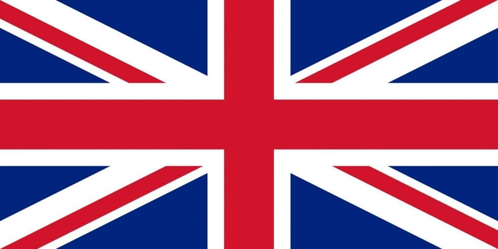 1. Birleşik Krallık'a hangi ülkeler dahildir?