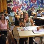 İspanya'daki En İyi 10 İspanyolca Dil Okulu