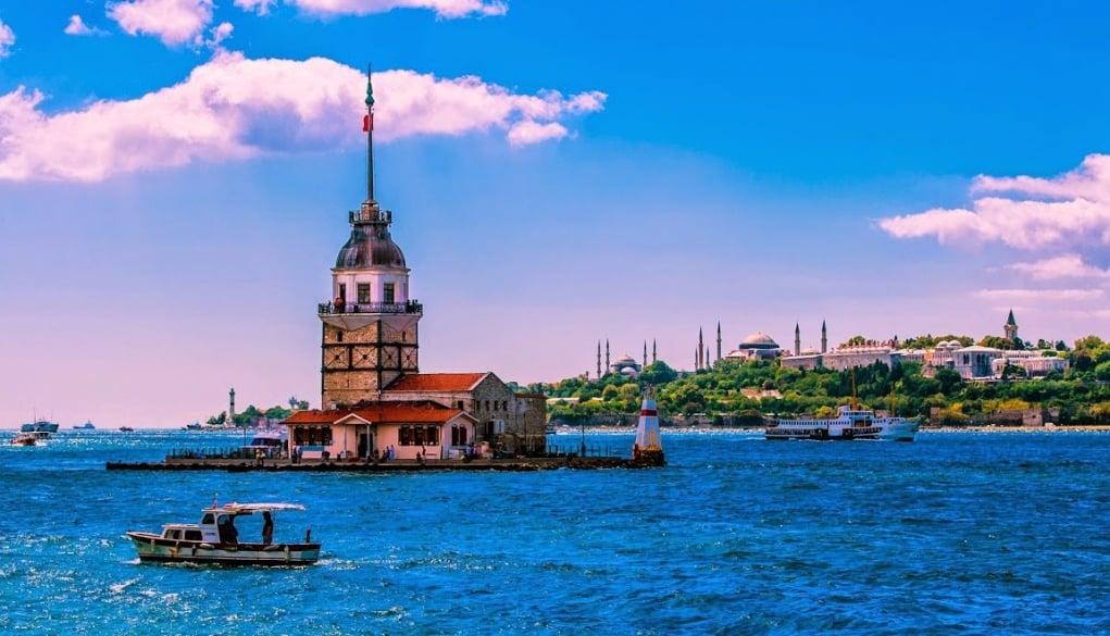 5. İstanbul