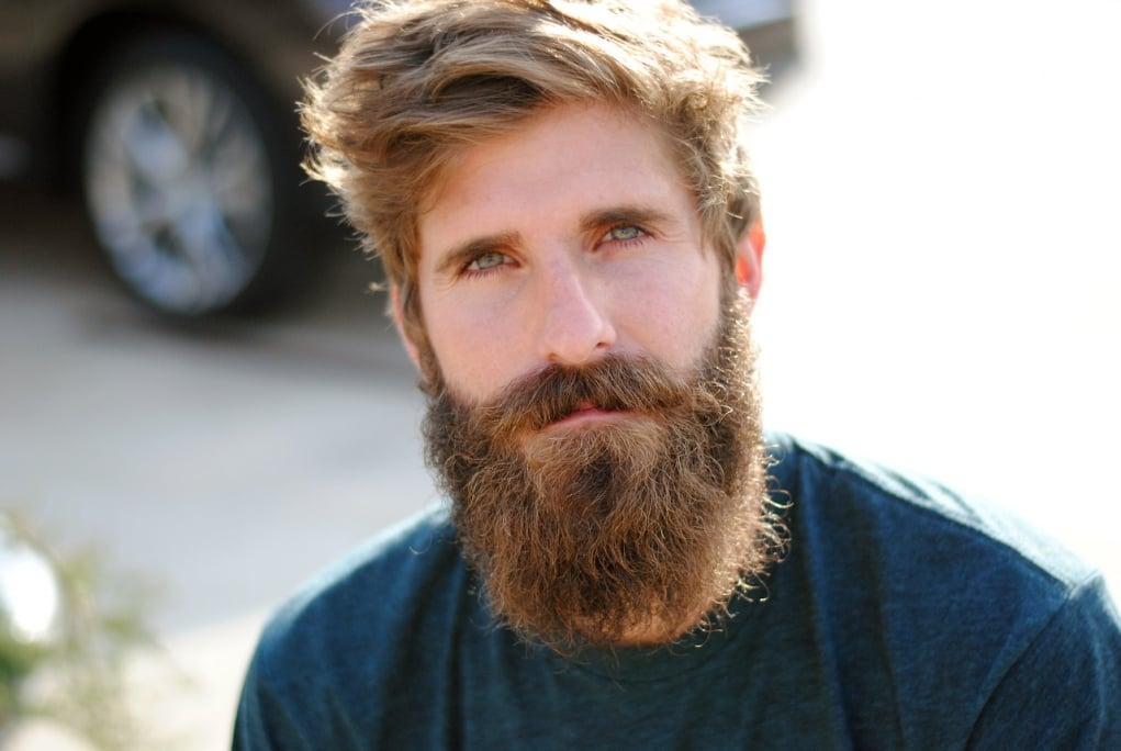 7. Rusya'da Büyük Petro döneminde sakallı insanların ödediği sakal vergisi vardı.