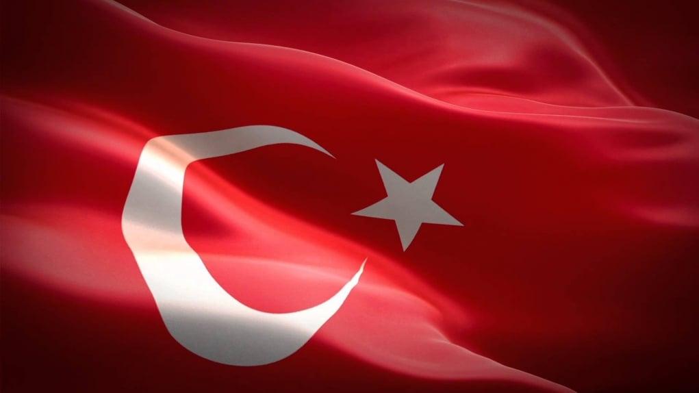 5. Türkçe