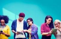 Sosyal Medyada En Başarılı 5 Yurtdışı Dil Okulu
