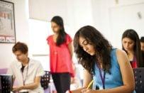 IELTS'te Başarılı Olmak için Ücretsiz Online Semineri Kaçırmayın!
