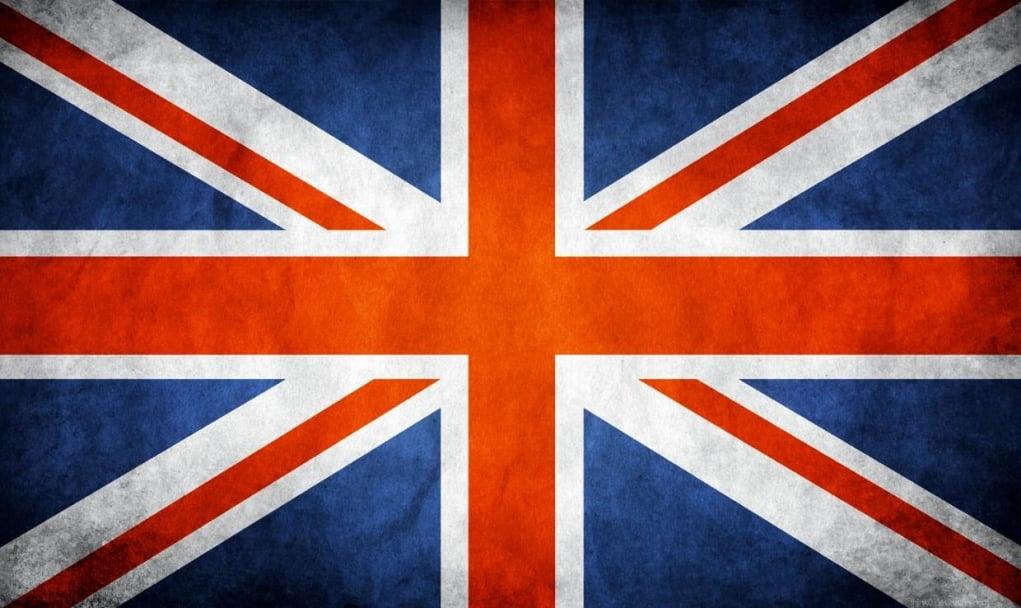 2. İngilizce