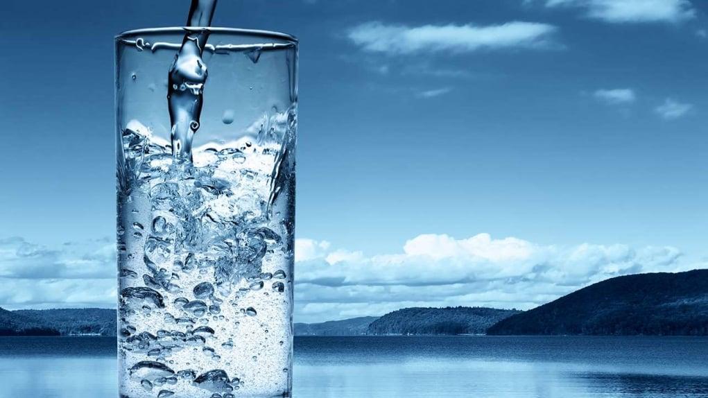 8. Votka kelimesi su anlamına gelen voda kelimesinden gelmektedir.
