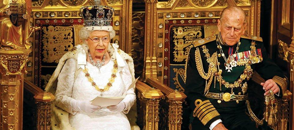 4. Peki, neden İngiltere ve İngiliz diye lanse ediliyor?