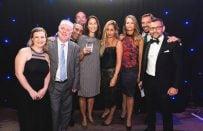 2017 En İyi İngilizce Dil Okulu Ödülü Açıklandı!