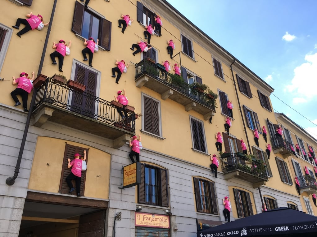 2. İtalya'da ev nasıl bulunur, fiyatlar nedir?