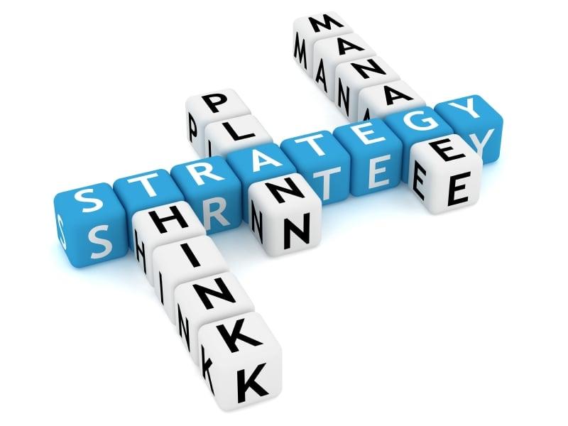 6. Anahtar cümleleri ve zamanları stratejik olarak uygulayın.