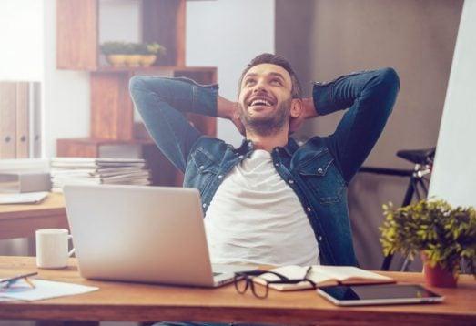 10 Aşamada Erasmus Staj Yeri Nasıl Bulunur?