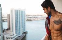 Work and Travel ile Çocukluk Hayalimi Gerçekleştirdim: Miami