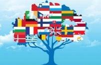 Pek Çok Etkinlik Kapsamında Kutlanacak Olan Avrupa Diller Günü