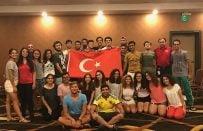 6 Adımda Work and Travel Başvurusu