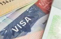 ABD Vizesi Nasıl Alınır? Onaylanan Vizeler İptal mi Oldu?