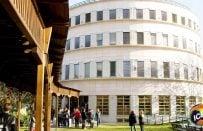 İngiltere Üniversiteleri Arasından Seçiminizi Yapın!