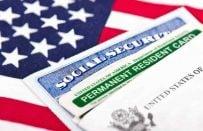 ABD'de Yeşil Kart Çekilişine Başvurular Başladı! Green Card Başvuruları Ne Zaman, Nasıl Yapılır?