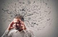 Yurtdışı Dil Eğitimi Hedefini Belirlerken Kendimize Sormamız Gereken 5 Soru