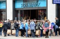 İngiltere'de Ucuz Alışveriş Yapabileceğiniz En İyi 10 Mağaza