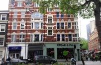 Danışman Gözünden Kaplan Londra Dil Okulları