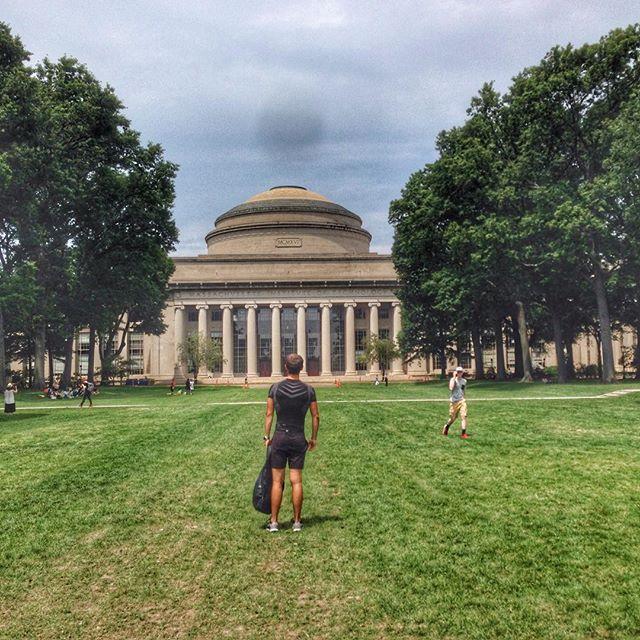 """Bir Öğrencinin Work and Travel Yorumları: """"Rüzgar Gibi Geçti"""""""