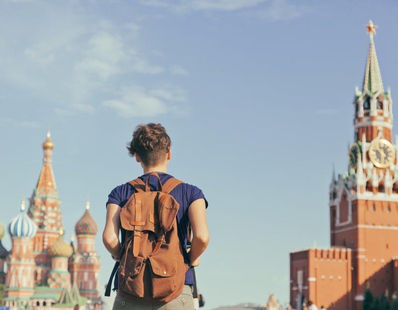 Rusça Öğrenmek İsyenlere Tavsiyeler