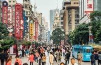 Yurtdışında Çalışmak için En Cazip 14 Ülke