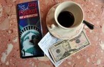 Amerika'ya İlk Defa Gidecek Olanların Mutlaka Bilmesi Gereken 17 Bilgi