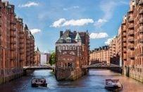 2018'de Dünyada Gezilecek En İyi 10 Şehir Belli Oldu!