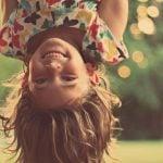 Daha İyi Bir Yaşam için Edinmeniz Gereken 5 Alışkanlık