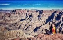 Work and Travel Hakkında Mutlaka Bilmeniz Gereken 12 Bilgi
