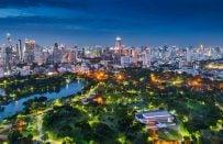 Dünyanın En Güzel 10 Şehir Parkı