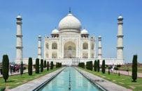 Dünyanın En Güzel 10 Mimari Eseri