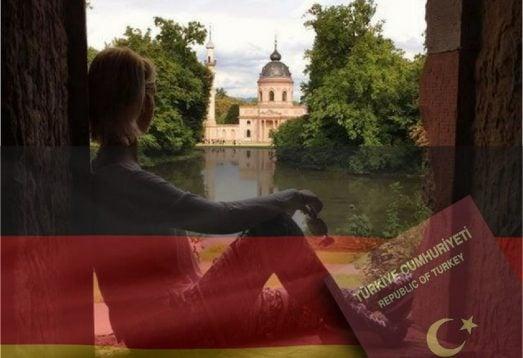 Almanya Erasmus Vize Belgeleri Hakkında Bilgi ve Tüyolar