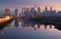 Kaplan Philadelphia Dil Okulu İncelemesi