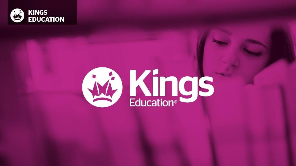 10. Kings Education'a ve EDUMAG'a bana bu imkanı verdiği için sonsuz teşekkür ediyorum.