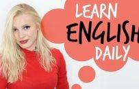 Evde İngilizce Konuşmayı Öğretecek En İyi 5 Youtuber