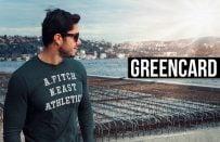 Amerika'ya Taşınmalı Mıyım ?   Green Card Süreci