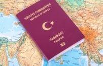 Türklere En Kolay Vize Veren Ülkeler Belli Oldu