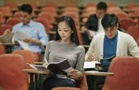 IELTS Sınavına Girmeniz için 5 Neden