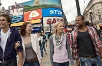 İngiltere Hakkında Birbirinden İlginç 15 Gerçek