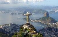 Bazı Manzaralara Paha Biçilemez! Dünyanın En Güzel 15 Manzarası